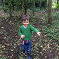 Wild Education Forest School