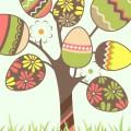 Easter Holiday Camps & Workshops 2019
