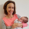 The Richmond Doula & Hypnobirthing (Rosie Gray)