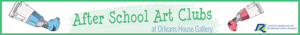 orleans house gallery art clubs banner