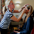 Oonagh McGrath Make-Up