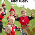 Try Time Kids' Rugby